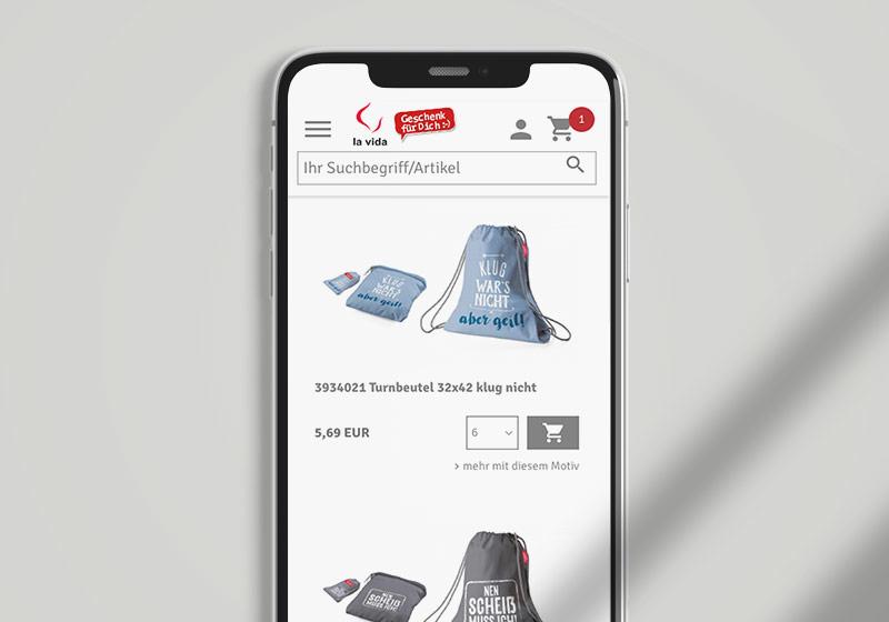 b2b-shop-kategorie-mobil