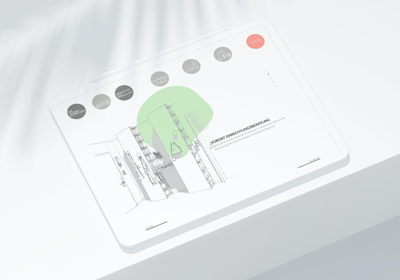 wohnkomplizin-webdesign