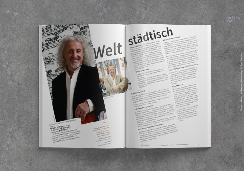 editorial-design-schraeg
