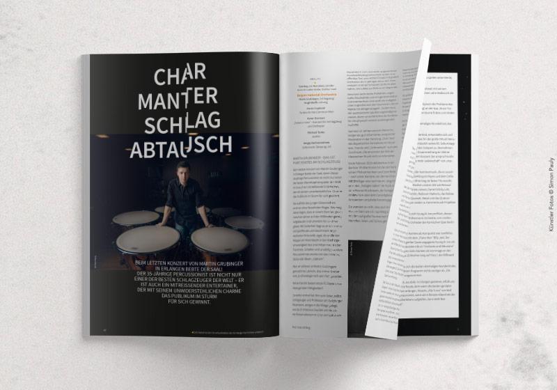editorial-design-typografie