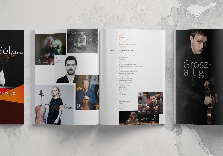 gve-editorial-design-intro