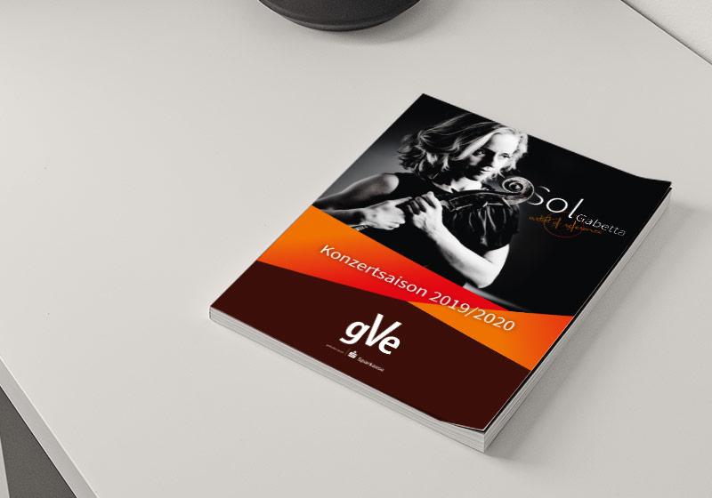 gve-magazin-allgemein