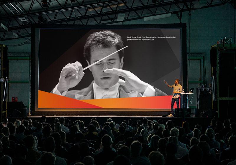 ppt-presentation-allgemein