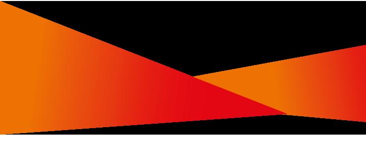 Designelement für den Kunden gVe aus Erlangen