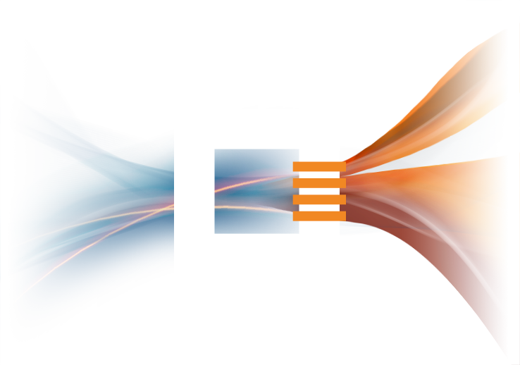 Logo der Firma Sangl in Tennenlohe bei Erlangen