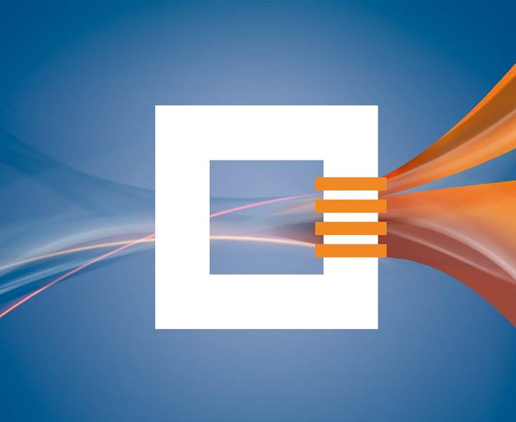 Design des Logos für Sangl